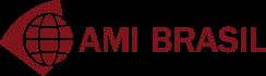 AMI BRASIL